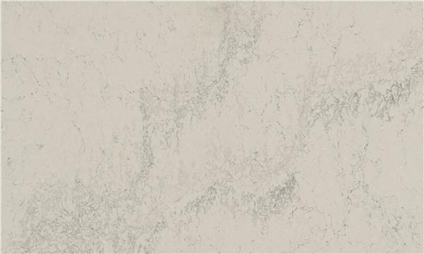 恺萨金石图片蒙特布朗 现代风格大理石效果图