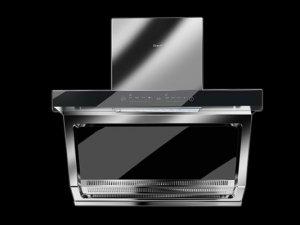贵度厨房电器 CXW-218-13BG