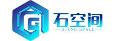 石空间石材