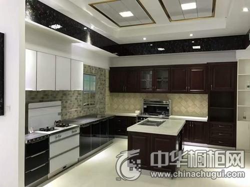 沃普集成灶江苏常州专卖店_3