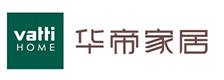 华帝雷火电竞