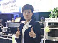 一名風田店長的告白:顧客走進我的店裏,我走進顧客心裏。