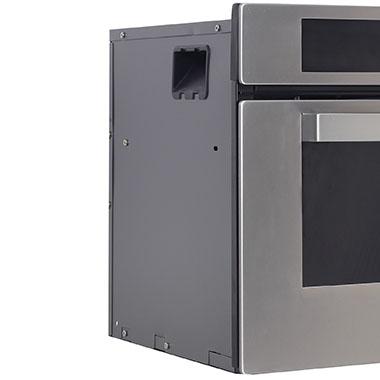 圣鸽电器 -KWS-S1烤箱产品图片_3