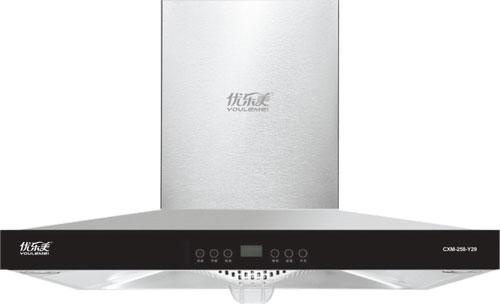 優樂美電器-CXW-238-Y29
