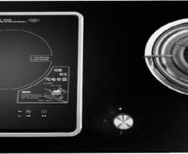 好太太愛家電器圖片 現代簡約風格油煙機效果圖