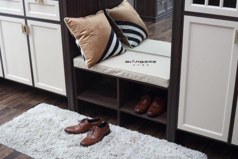 皮阿诺橱柜家装风格设计效果图_4